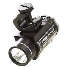 Tactical Helmet Light Streamlight 69140 Vantage Led Tactical Helmet Mounted Flashlight