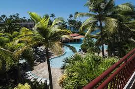 hotels in rincon book rincon of the seas grand caribbean hotel in rincon hotels