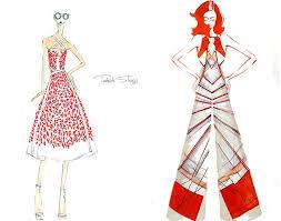 118 best fashion illustration images on pinterest fashion