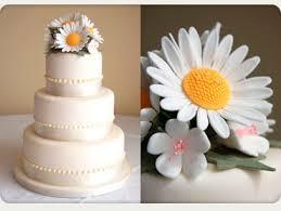 Simple Wedding Cake Designs Simple Wedding Cakes
