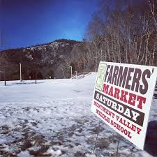 berkshire grown hiring a winter farmers market manager for 2017