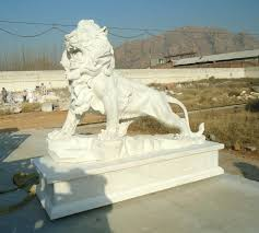 lions statues for sale lion garden statue lion statues garden