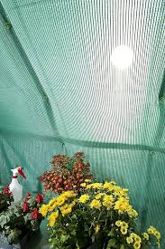 Harmony Silverline Greenhouse Amazon Com Shade Kit For Palram Greenhouses Greenhouse Parts