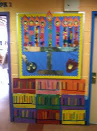 chanukah bulletin board bulletin boards throughout the year