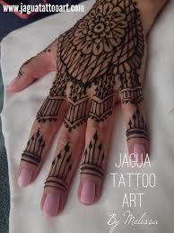 jagua henna design google search jagua tattoo pinterest