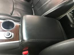 nissan pathfinder leather seats 902 auto sales used 2014 nissan pathfinder for sale in dartmouth