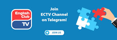 english club tv channel english learning services