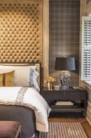 best 25 brown master bedroom ideas on pinterest brown bedroom
