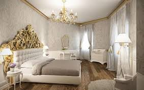 gold bedroom furniture white and gold bedroom furniture ideas householdpedia com