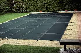 above ground pool safety covers round designs