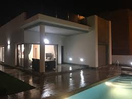 ultra modern private villa ultra modern detached villa
