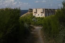 chambre d hote ile en mer le palais loisirs et activités à île maison d hôtes veillées des îles