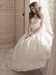wu bridal wu 2015 wedding dresses world of bridal
