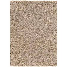 Prism 3 Piece Rug Set Natco Area Rugs Rugs The Home Depot