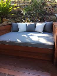 Patio Furniture Cushions Sale Garden Bench And Seat Pads Cheap Outdoor Seat Cushions Patio