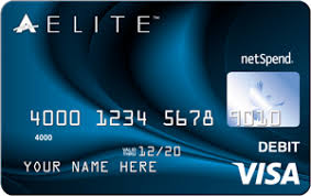 what is a prepaid debit card prepaid debit card