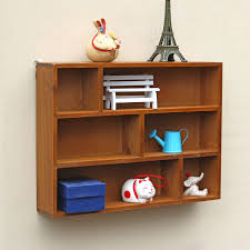 compare prices on shelves wood online shopping buy low price