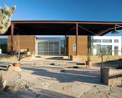 modern desert home design best 25 desert home designs desert home designs desert homes