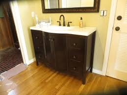 Home Decorators Cabinetry Home Decorators Collection Madeline 48 In W Bath Vanity In