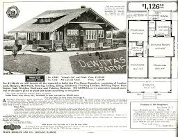 sears catalog homes floor plans the sears hazelton from their 1916 catalog houses by mail sears