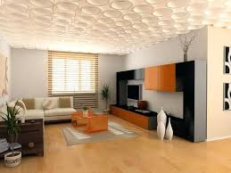 home interior designs design home free home interior designer brilliant design ideas best