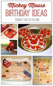 thanksgiving treasure hunt mickey mouse birthday ideas treasure hunt party