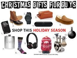 gifts for guys gifts for guys newly ag fashion food more
