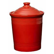 Red Kitchen Canister Sets Ceramic 100 Red Kitchen Canister Sets Ceramic Ceramic Storage Jars