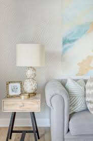 33 best faux animal print wallpapers walls republic images on super cute collab with cute and co using our ivory linen zebra wallpaper for this