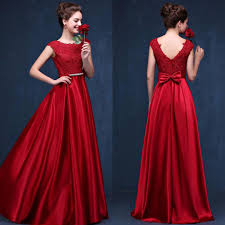 gown design party gowns gives amazing look to women thefashiontamer