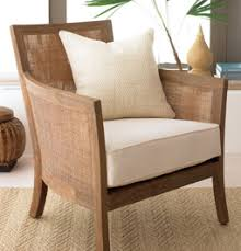 environmentally friendly furniture and housewares crate and barrel
