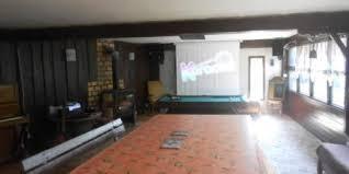 chambre d hote lacaune le maloya une chambre d hotes dans le tarn dans le midi pyrénées