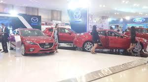 mazda 1 price mazda 3 year 2014 review engine 1 5l hatchback price 37 000 00
