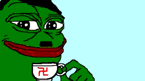 Pepes Memes - pepe the frog is dead but the alt right is already resurrecting