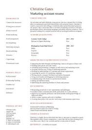 Top Dental Assistant Resume No Experience Cv Sample by Why I Am Unique Essay Book Titles Essays Apa English Cover Letter