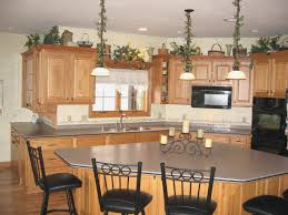 kitchen islands sale big kitchen islands for sale big kitchen islands for sale