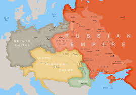 map of europe russia and the independent republics diagram collection europe russia and the independent republics for
