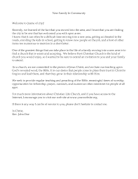 christian recommendation letter choice image letter samples format