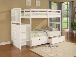 Storage Beds For Girls by 12 Best Ranza Images On Pinterest Home Architecture And Children