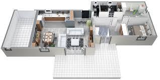 plan maison 90m2 plain pied 3 chambres plan maison 90m2 plain pied con plan de maison plain pied 3 chambres
