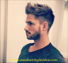 2015 New Hairstyles For Men by New Hairstyle 2016 Man 11 New Fantastic Hairstyles For Men 2016