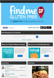really free finder restaurant finder