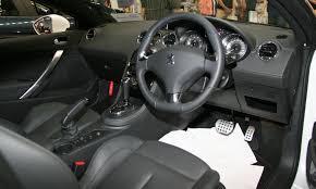 peugeot interior file peugeot rcz interior jpg wikimedia commons