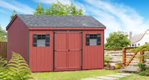 Pennsylvania Barns For Sale Economy Workshop Shed For Sale 100 U0027s Of Options