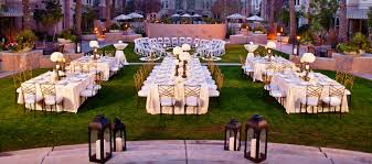 wedding venues az wedding reception venues in az the knot