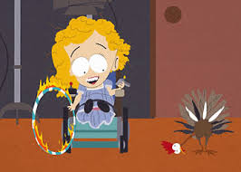 essential seven thanksgiving themed tv episodes