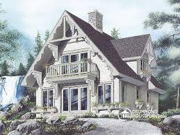 chalet style house plans swiss style home plans house design plans