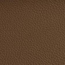 Faux Ostrich Leather Upholstery Upholstery Vinyl Faux Leather Discounted Designer Fabrics