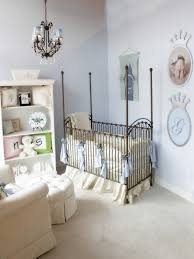 156 best nursery rooms images on pinterest babies nursery