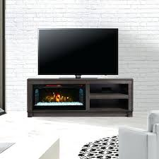 Tv Stands With Electric Fireplace Cheap Electric Fireplace Tv Stand Grand In Entertainment Center